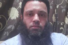 Basir-Muhammad